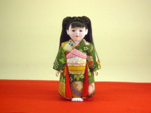 doll_photo05_big