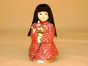 doll_photo06_big